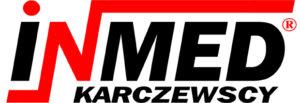 INMED-Karczewscy
