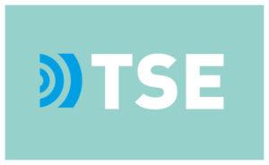 TSE Medical